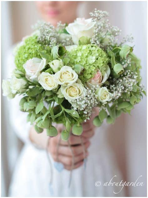 shabby chic wedding bouquet bouquet shabby chic