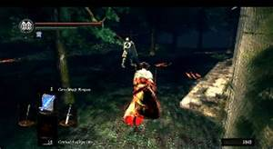 If you could sum Dark Souls up in a gif which is it ...