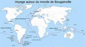 Concurrents En Anglais : file circumnavigationbougainville wikimedia commons ~ Medecine-chirurgie-esthetiques.com Avis de Voitures