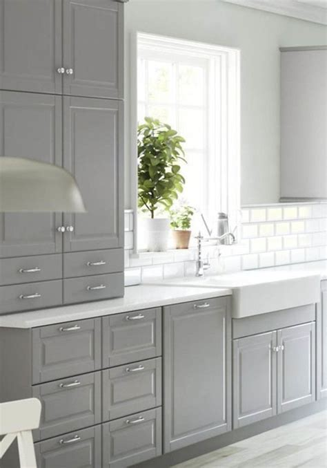 Best 25+ Ikea Kitchen Countertops Ideas On Pinterest