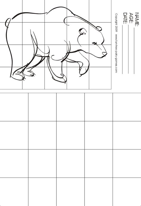 horse drawing  grid related keywords suggestions