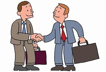 Clipart Businessman Salesman Transparent Webstockreview Professional Techniques