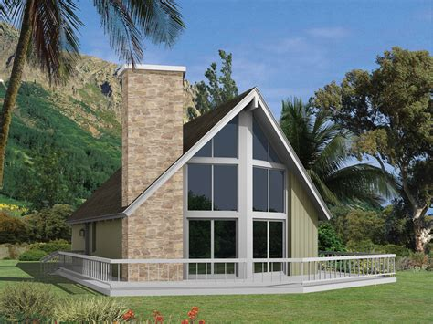 frame house plans brookwood a frame home plan 008d 0147 house plans and more