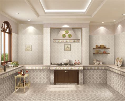kitchen wall tile ideas designs wall tiles yhh ceramic tile flooring manufacturer