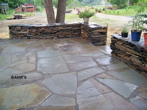 Stonewalls * Patios * Pavers  Hometalk. Landscaping Patio Design Software. Handmade Wood Patio Furniture. Cheap Patio Furniture Couch. Discount Patio Furniture San Diego Ca. When Is Patio Furniture On Sale. Patio Furniture Stores In Northern Nj. Outdoor Furniture Atlanta Ga. Patio Furniture West Yorkshire