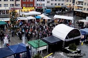 Verkaufsoffener Sonntag Köln : weihnachtsmarkt nikolausfest und verkaufsoffener sonntag am ~ Buech-reservation.com Haus und Dekorationen