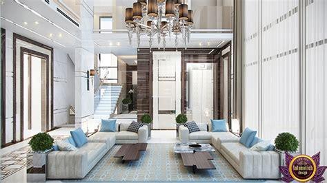 bespoke villa interior design  dubai  luxury antonovich design
