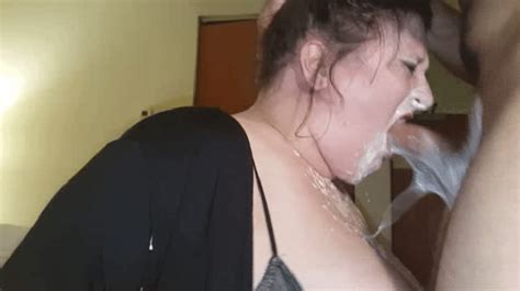 gag cum in mouth swallow naked new girl wallpaper