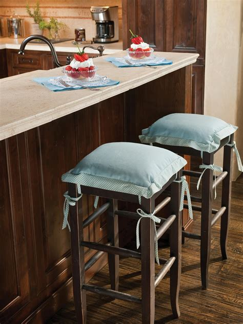 bar stool kitchen island kitchen island with stools hgtv