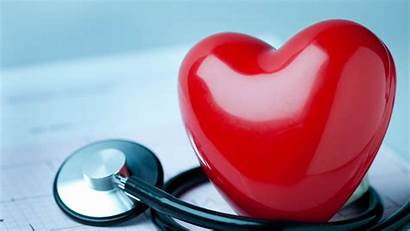 Heart Health Healthy Medical Disease