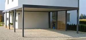 Carport Aluminium Bausatz : carports im angebot g nstig im preis ~ Orissabook.com Haus und Dekorationen