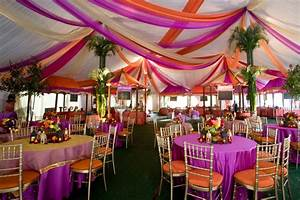 The Best Quinceanera Themes Part 2 Quince Themes My