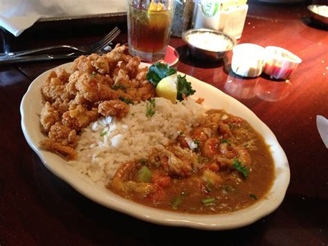 pappadeaux crawfish etouffee recipe
