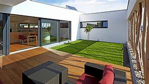 Kunstrasen fur balkon terrasse und dachterrasse in for Garten planen mit balkon abdichtung bitumenbahn