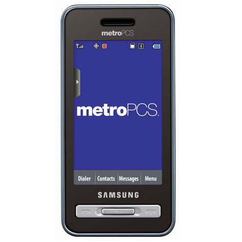 metro pcs phones on in samsung finesse goes to metropcs