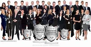 Haus Kaufen Schwelm : schwelm immobilienmakler top 10 maklerempfehlung immobilien makler immobilienangebote ~ Orissabook.com Haus und Dekorationen
