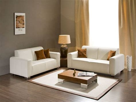 gray small living room paint color 2019 ideas