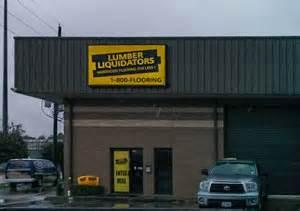 lumber liquidators tx cdc says lumber liquidators flooring cancer risks are