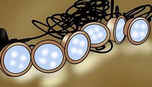 Led Beleuchtung Für Carport : carport mit led beleuchtung diese verschiedenen arten gibt es ~ Whattoseeinmadrid.com Haus und Dekorationen
