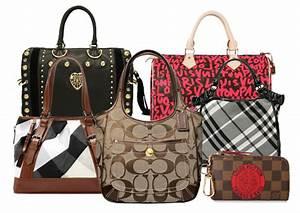 Designer Bad Accessoires : sell your designer handbags and accessories ~ Sanjose-hotels-ca.com Haus und Dekorationen