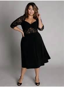 magasin mariage nantes la mode des robes de robe grande taille femme