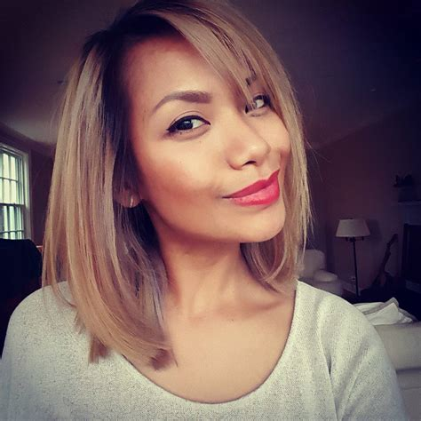 60 hottest bob hairstyles for everyone short bobs mobs