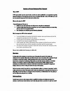 Business Law Essay Questions Writing An Academic Essay Introduction  Business Law Exam Questions And Answers