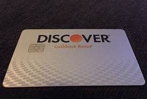Discover business credit card stadium creative for Discover business credit cards