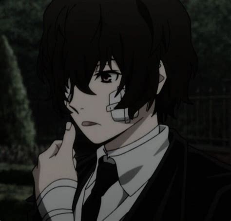 Aesthetic Anime Pfp With Black Hair 10 Black Women In