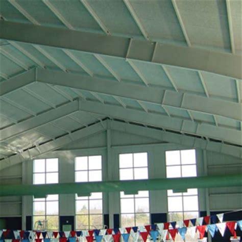 tectum iii roof deck tectum kostenfreie bim objekte
