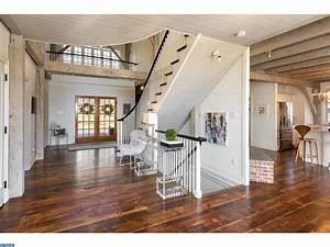 Three, Luxury, Converted, Barn, Homes, For, Sale