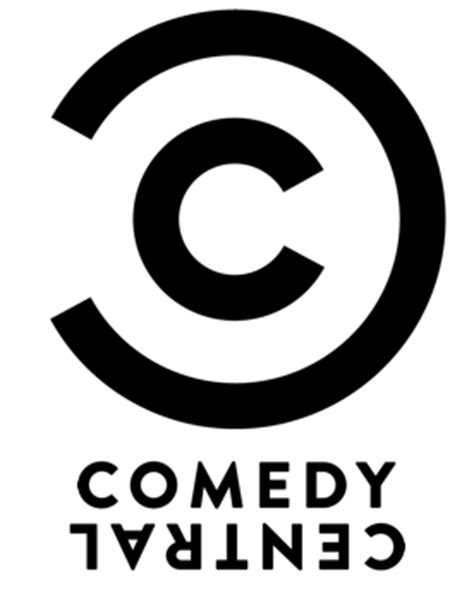 comedy central creator tv tropes