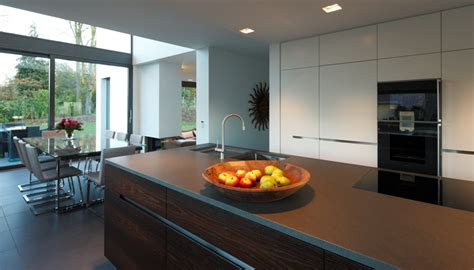 küchenlösungen für kleine küchen offene k 252 che grundriss