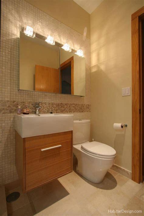Bathroom Remodeling Designs by Bathroom Design And Remodeling Chicago Habitar Design