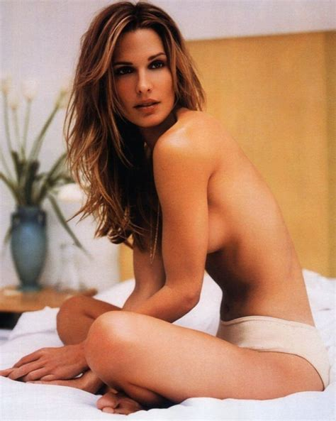 molly sims sexy molly sims one hot southern belle
