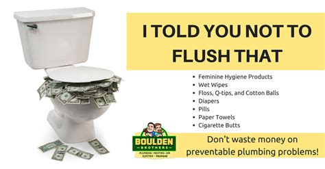 to flush the toilet news flush flushable baby and wipes aren t flushable clog wipe bathroom fresh