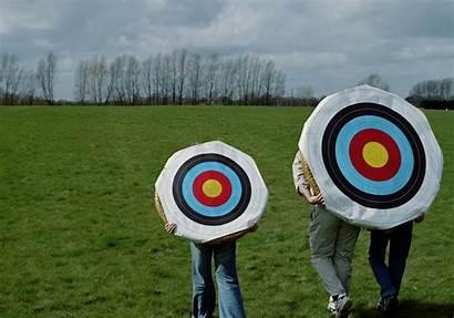 Market Target Marketing Wholesale Know