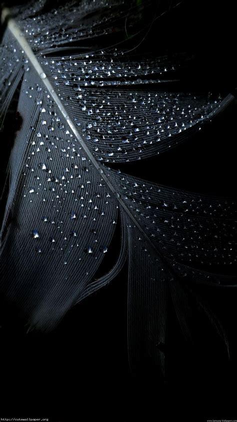 Black Phone Wallpaper ·① Download Free Beautiful High