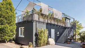 Tiny Häuser In Deutschland : tiny house movement der neue trend in deutschland ~ A.2002-acura-tl-radio.info Haus und Dekorationen