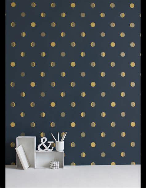 papier peint york pour chambre 80 idées pour habiller ses murs décoration