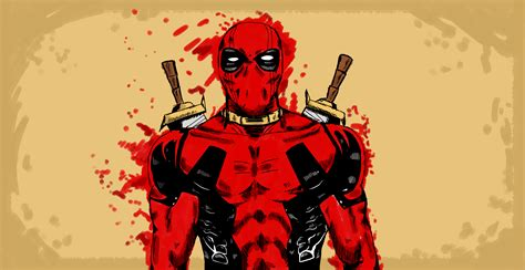 Deadpool Images Deadpool Hd Wallpapers Free