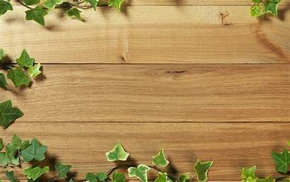 Wood Wooden Wallpapers Ivy 4k Desktop Windows
