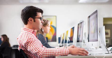 web design classes graphic design classes king studio