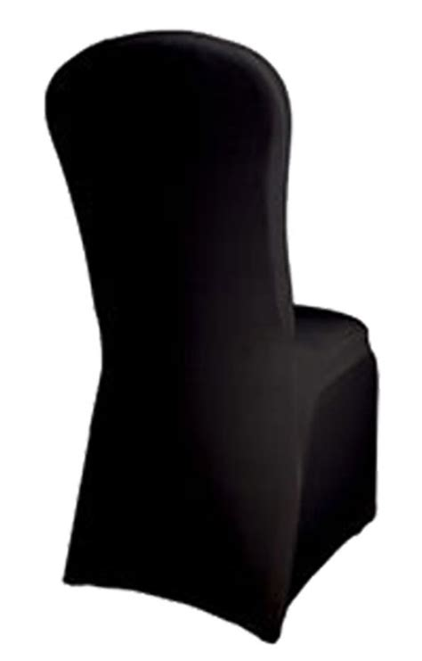 spandex lycra chair cover white black covers banquet