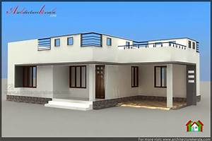 1000 Square Foot House Plans 1000 Square Foot Modern House ...
