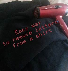 going green in indy removing letters from a shirt easy With how to do vinyl lettering on shirts