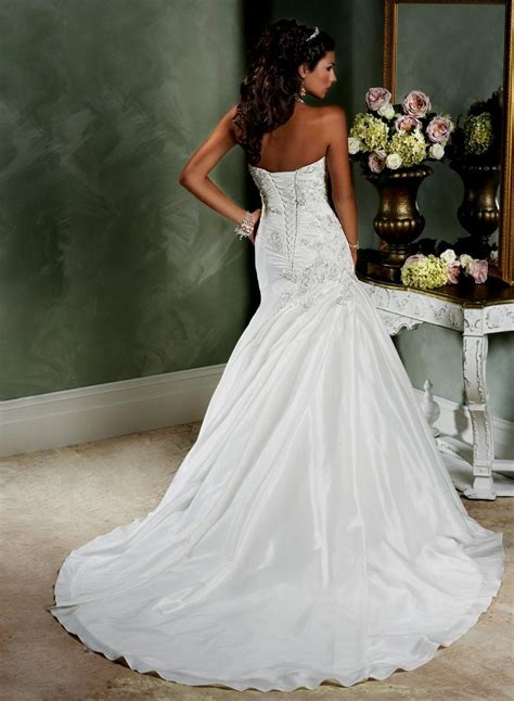 mexico wedding dresses sandiegotowingcacom