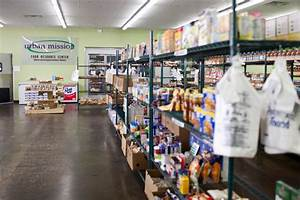 St james food pantry chicago interior design for Food pantry chicago