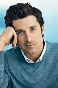 Patrick Dempsey well-hello-there-gorgeous-3 | Grey's ...