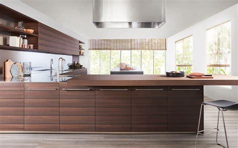 design cabinet kitchen vela cucine dada 3158